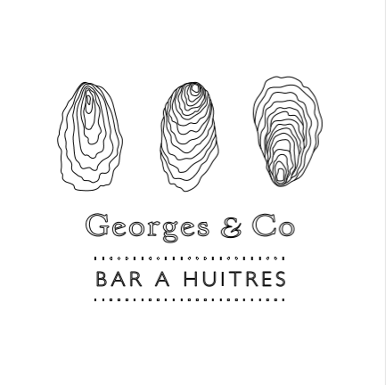 Georges&Co